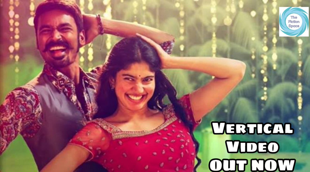 #RowdyBaby #Vertical #WhatsAppStatus #Video #Maari2 #Dhanush #Yuvanhttps://buff.ly/351amGLSuggest your favourite songs in the comment section. Do subscribe and share it around :)