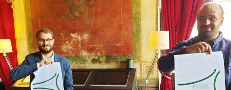 """""""Necessario rivoltare il Pd come un calzino"""", nasce NewDeal associazione di chi non va con Renzi, Raciti: """"resto ma mi sta stretto"""" - https://t.co/MjgN9IOk4S #blogsicilianotizie"""