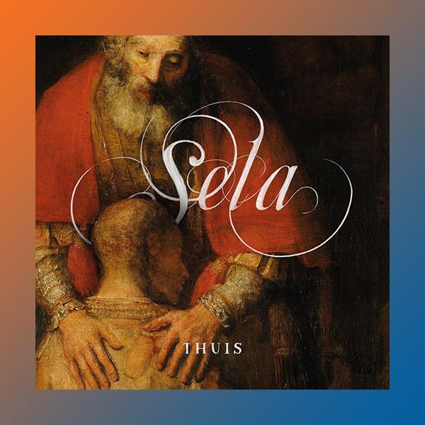 Nieuw! Sinds vandaag bij ons in de winkel!  Bekijk deze cd hier (http://bit.ly/2NrnBe6)  Thuis  #geloof #christelijk #Muziek #Nederlands #Ecovata  Voor wie zoek was of op reis, te lang is weggeweest.Welkom thuis.  In januari was Sela als band te gast bij de gemeenschap Chem…