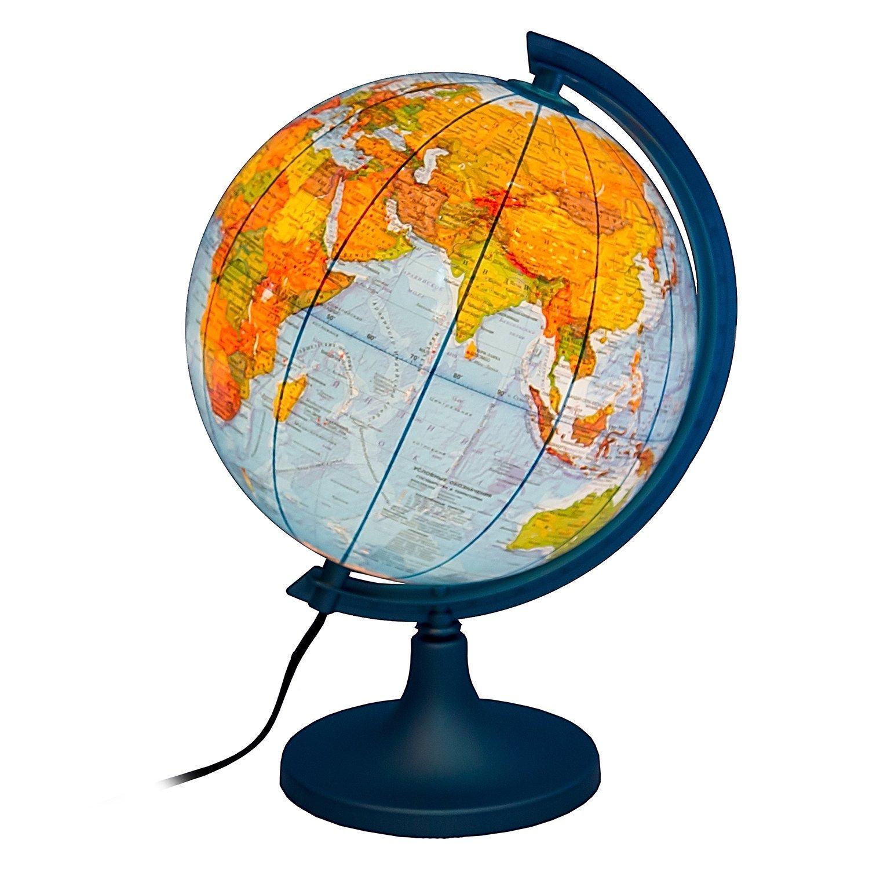 известно, картинка глобуса картинка глобуса недовольна она была