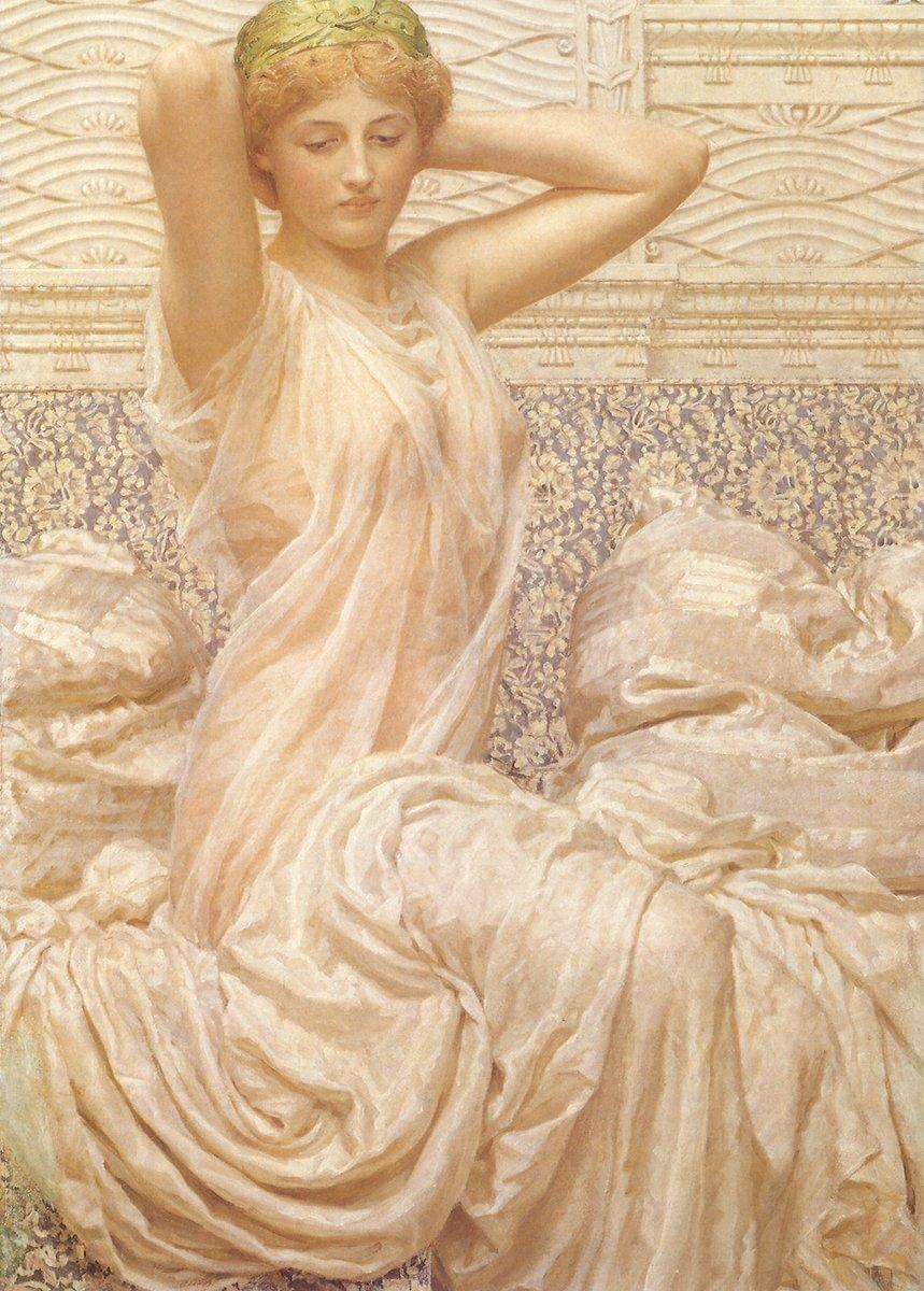 aphrodite goddess painting - HD830×1600