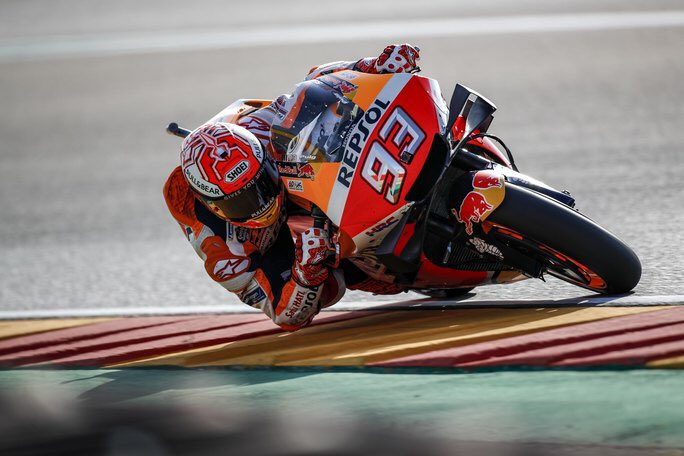 #Rossi