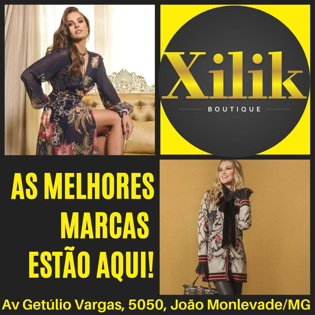 @luizvalente1 #moda #roupas #acessórios#emvogarevistadigital #joãomonlevade #midiadigital #jornalismo #brasil #notícias