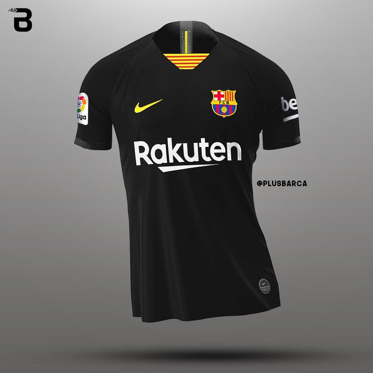 barca on twitter fc barcelona away kit 2020 21 do you like it footyheadlines fc barcelona away kit 2020