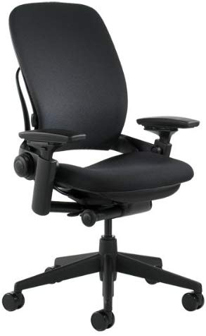 # Steelcase Leap Fabric Chair: Check This Best #Gamingchair https://tinyurl.com/y439vqo4  #Gaming #duckythegamer #gamingmice #aorusgaming #iggamers #cwlps4 #vygaming #iosgamer #pcgamingfreaks #thegamingterroriser #tamagaming #borneogaming #feelgamingtv #pcgamingmasterrace #csgogaming pic.twitter.com/XasdkHjYWi