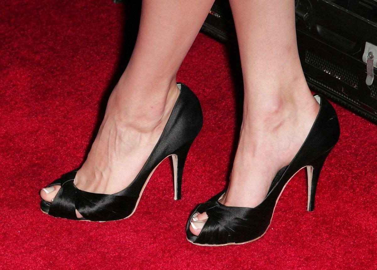 High Heels, Stiletto, High Heels