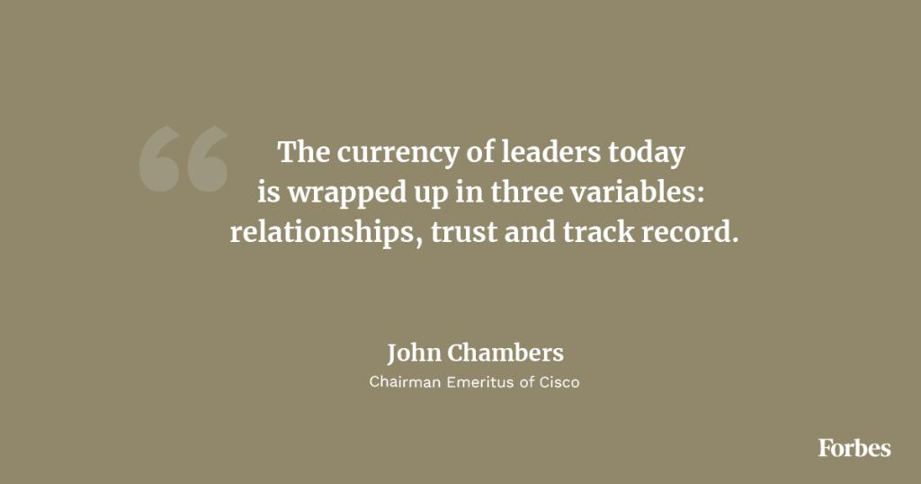 Quote of the day: http://on.forbes.com/601616U7k