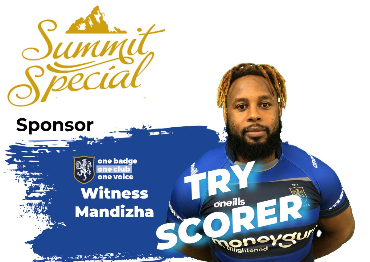 test Twitter Media - The man mountain has put #maccrugby ahead and conversion is good 3-7 https://t.co/hJVA8wkD9s