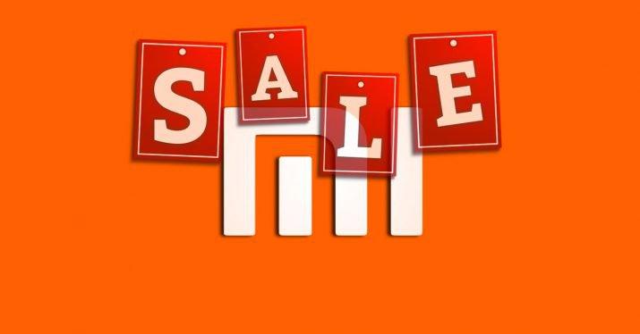 Ofertas de productos Xiaomi en Amazon para empezar el otoño ahorrando