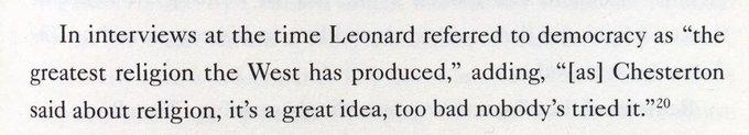 Happy birthday, Leonard Cohen