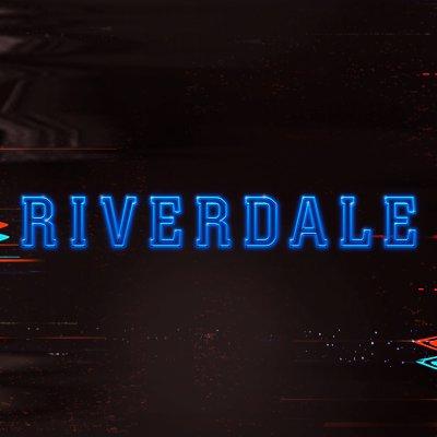 SUCESSO EM TODAS AS PLATAFORMAS!#Riverdale é a série mais pesquisada pelos brasileiros no Google.