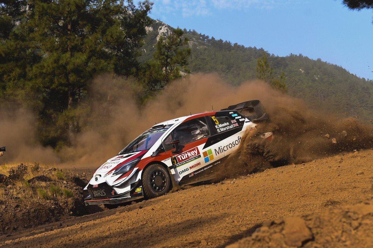 WRC: Marmaris Rally Turkey [12-15 Septiembre] - Página 4 EEa-52gXoAE2_-5