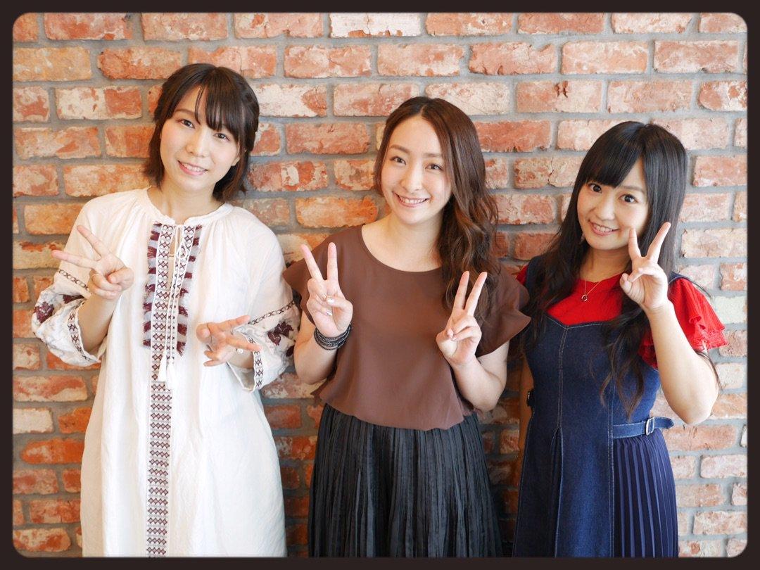 AbemaTIMESさんのインタビュー! ー アメブロを更新しました#Mリーグ#咲