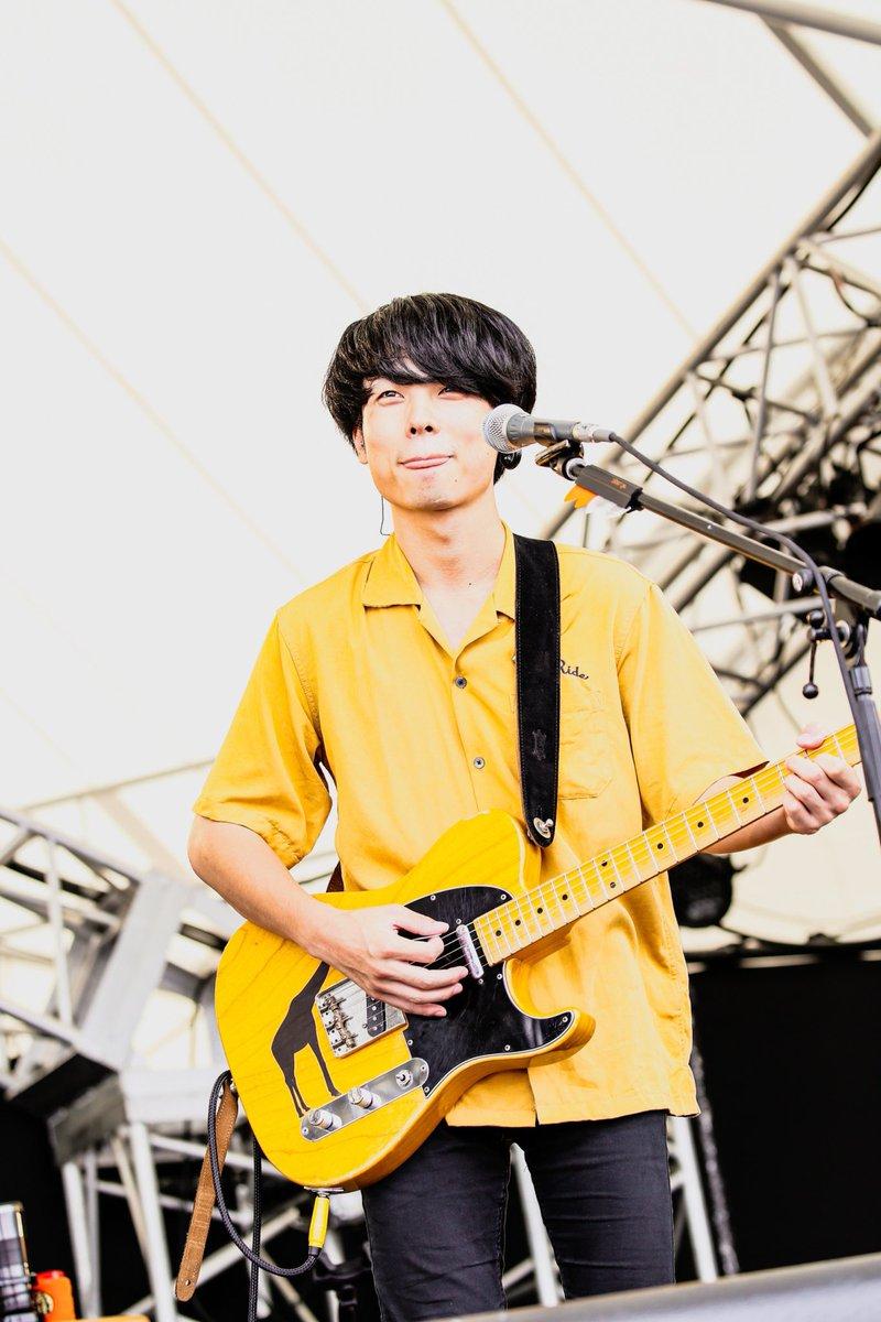 縦 縦 縦 縦〜〜!!!!#俺のスタンド#乱投#BAYCAMP2019 photo by 白石達也