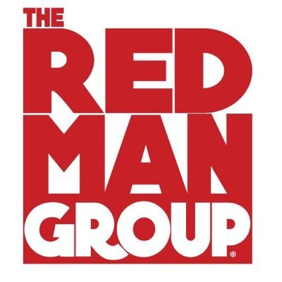 Catch me on the Red Man Group live at 11am EST. youtube.com/channel/UCY0fI…