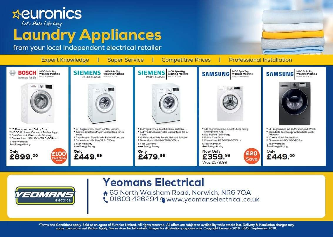Mark Yeomans Electrical On Twitter