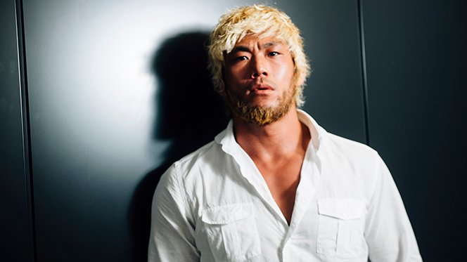 seiyasanada photo