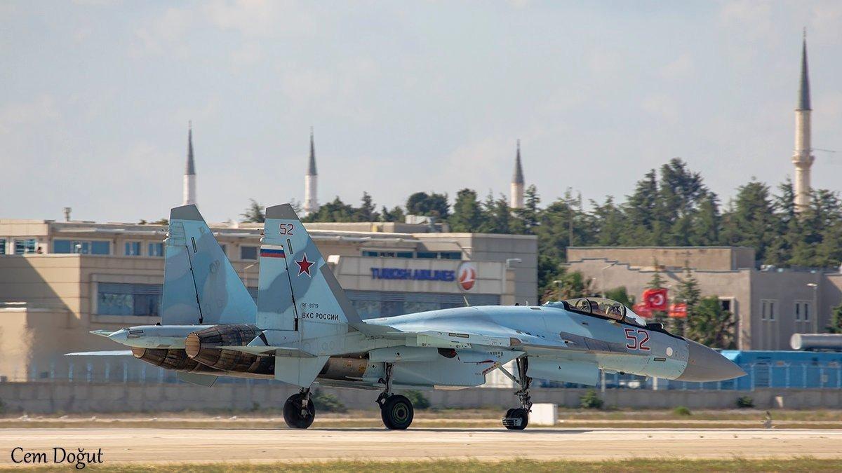 Su-35S: News - Page 30 EEaF-sjXYAAPeGg