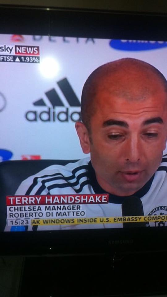 #neverforget that time I asked my bf 'is that guy really called Terry Handshake?' <br>http://pic.twitter.com/EZjxtTLWkz