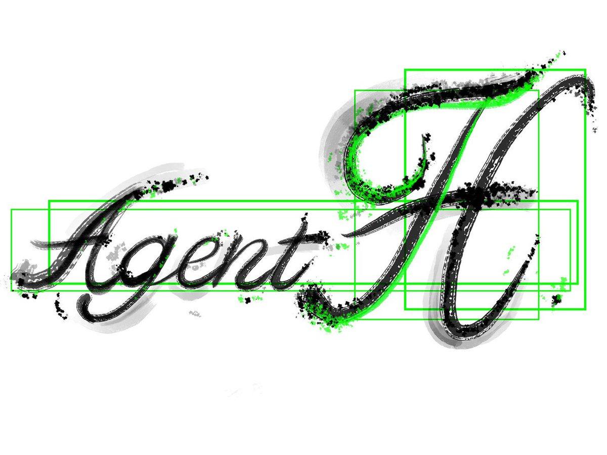 R指定 宏崇 オンラインサロン 「Agent H」にてプレミアムファン限定で宏崇の部屋 対談シリーズ 【12012 Vo.宮脇渉篇】Part2が公開されました。時代はグローバルなのでEnglish Verもあり!iOS: Android: