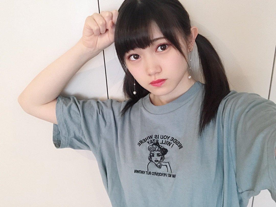 【Blog更新】 うどん♪小野田紗栞:…  #tsubaki_factory #つばきファクトリー