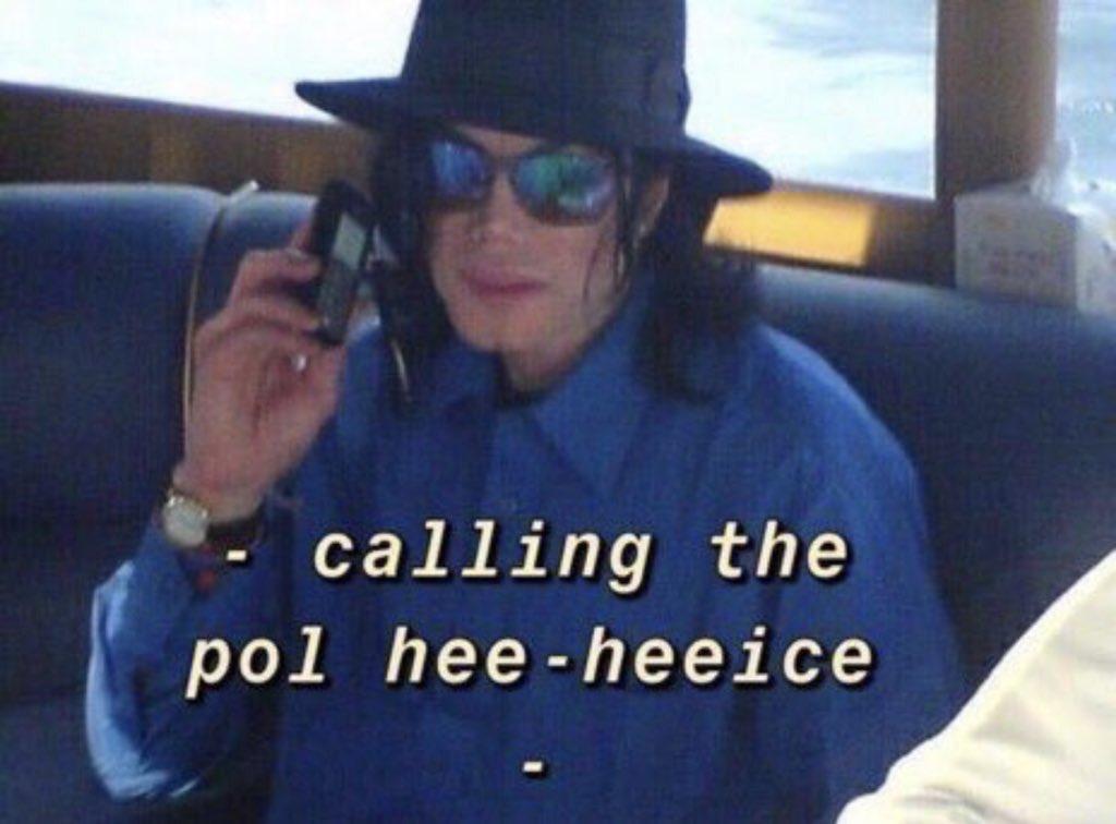 Recording you said ?<br>http://pic.twitter.com/r2QA8cBgfg