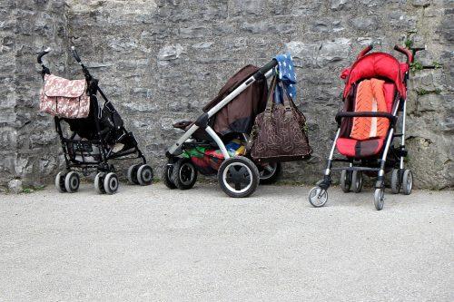 На сколько увеличат пенсионный возраст