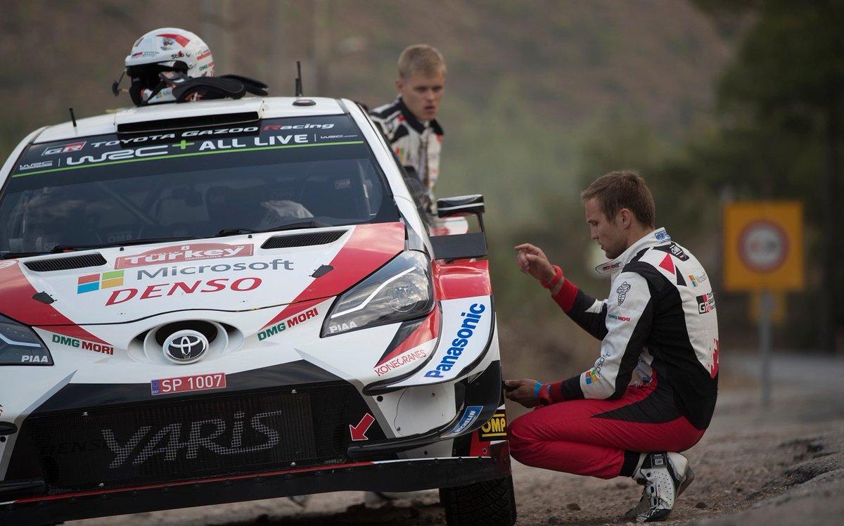 WRC: Marmaris Rally Turkey [12-15 Septiembre] - Página 4 EEajnekW4AAEcXt