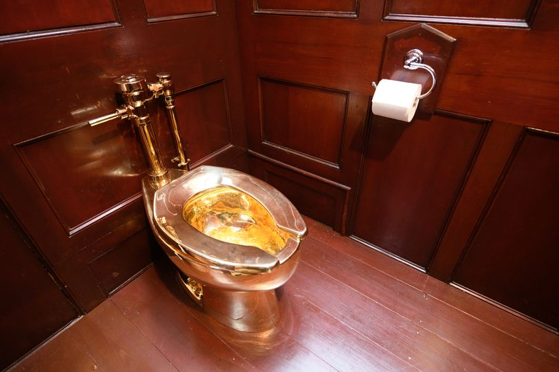 .@APompliano They're making it too easy for you!😂😂#LongBitcoinShortSolidGoldToilets