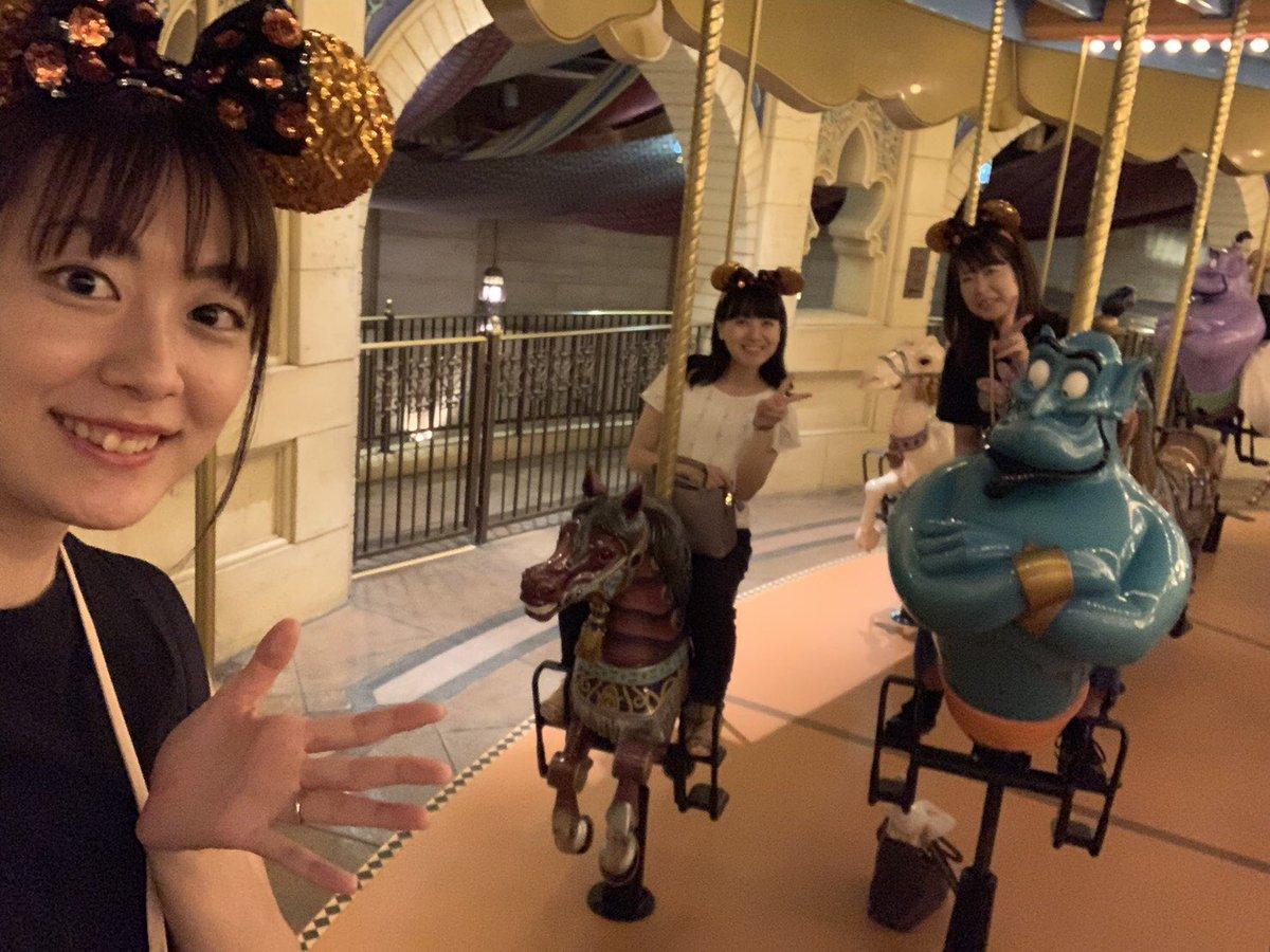 高浜愛子さんの投稿画像