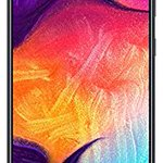 Image for the Tweet beginning: Samsung A50 mobile phone plus