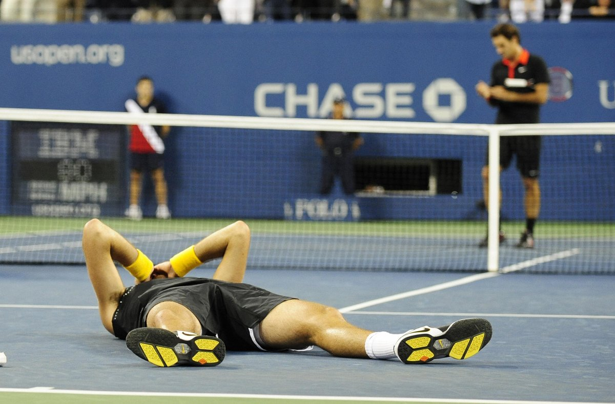 years ago today...  @delpotrojuan | #OnThisDay <br>http://pic.twitter.com/eHDdsad9Ie