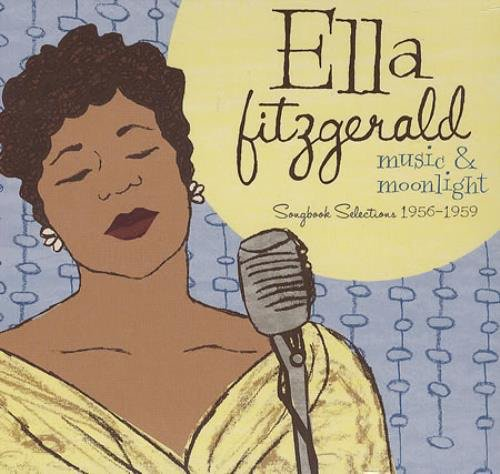 """Ella Fitzgerald   """"Someone To Watch Over Me""""  Beautiful Ballad!  Nelson Riddle Orchestra 1959   http:// youtu.be/gDhF-PsDuCw    <br>http://pic.twitter.com/AF4d8Fkc6T"""