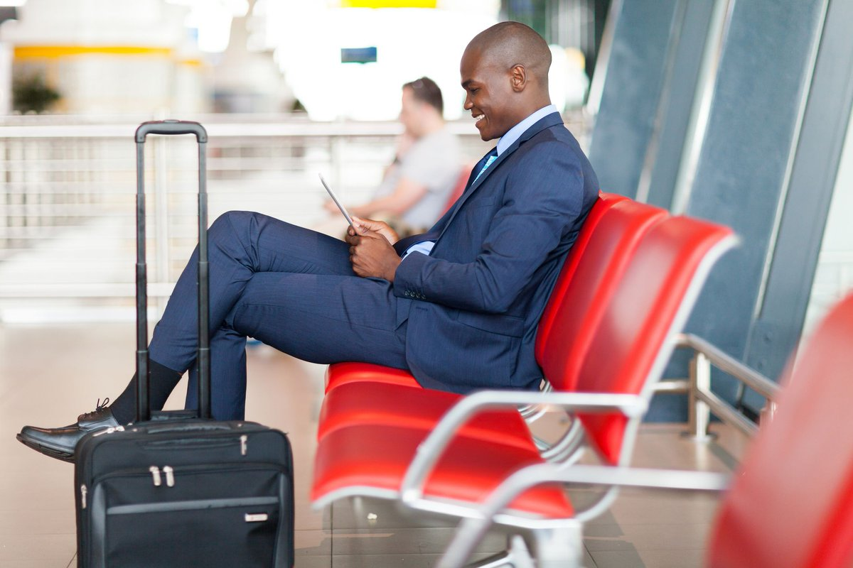 test Twitter Media - One way that businesses can work to combat fraudulent or simply wasteful travel and expense costs is through thorough employee training. https://t.co/sLcsn4Vasu #business #businessexpense #travelpolicy #eLeaP https://t.co/CgtPd7aFKO