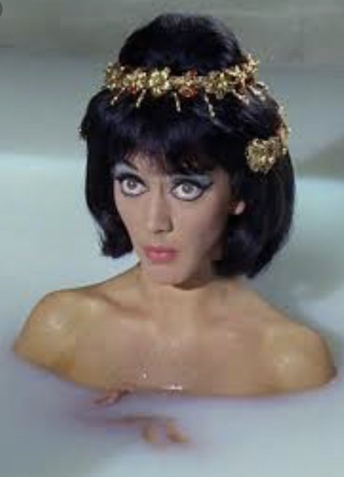 And a happy birthday to Lancashire s Liz Taylor.