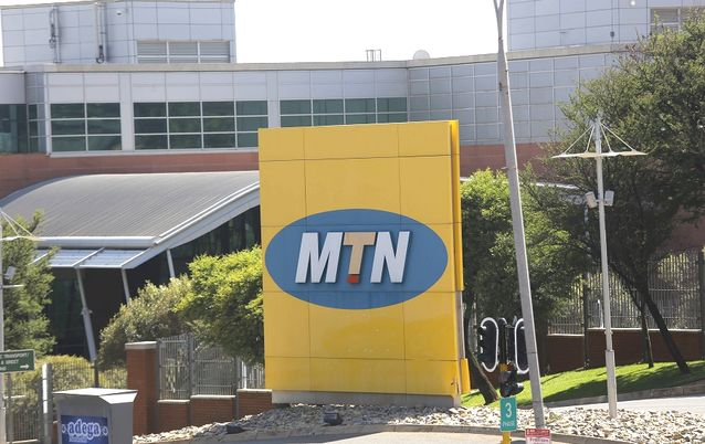 From earlier this week | MTN fined R5m for tripling WhatsApp data bundle prices ow.ly/aRqs30pwBBp