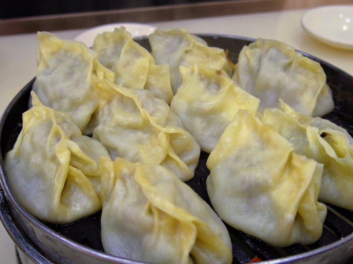 おいしい中央アジア協会のマンティ料理教室が9月28日(土)に開催されます!肉とカボチャのほかほかマンティを食べたい方、残り席僅かです!お早めにお申込み下さいね!詳細はこちら↓写真はウイグルで食べたカワマンタ(かぼちゃの蒸し餃子)です♡