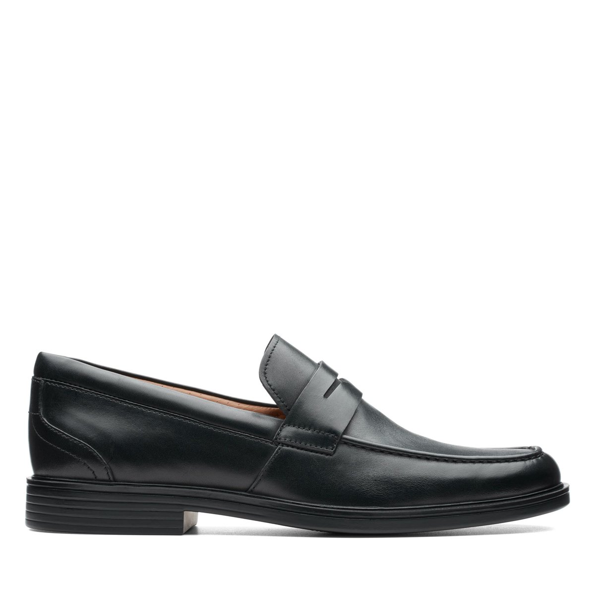-30% sur Un Aldric Step chez Clarks    #mode #fashion #Soldes #BonPlan #ete2019 #soldes2019      https://www. wixoo.fr/out/50029809    <br>http://pic.twitter.com/cSFZC5ZrVD
