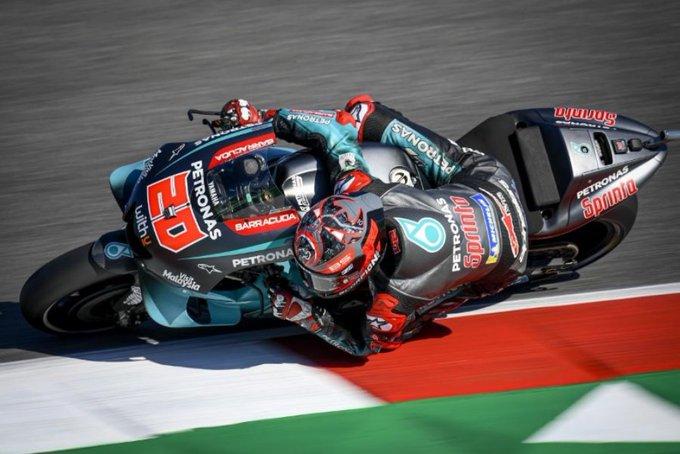 Rossi Photo