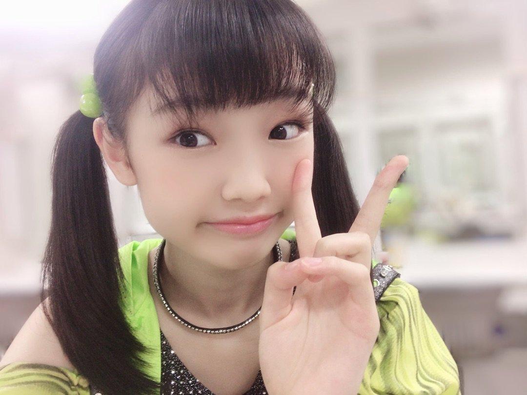 【15期 Blog】 No.64 タ、タピりました…! 山﨑愛生: 皆さん、こんにちは!モーニング娘。'19…  #morningmusume19