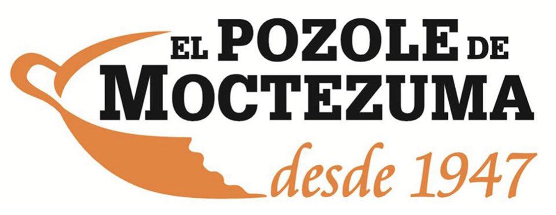 #CincoParallevar mi recomendación esta semana en #AsiLasCosasConLoret @WRADIOMexico (Moctezuma 12, Col. Guerrero) 👌🏻