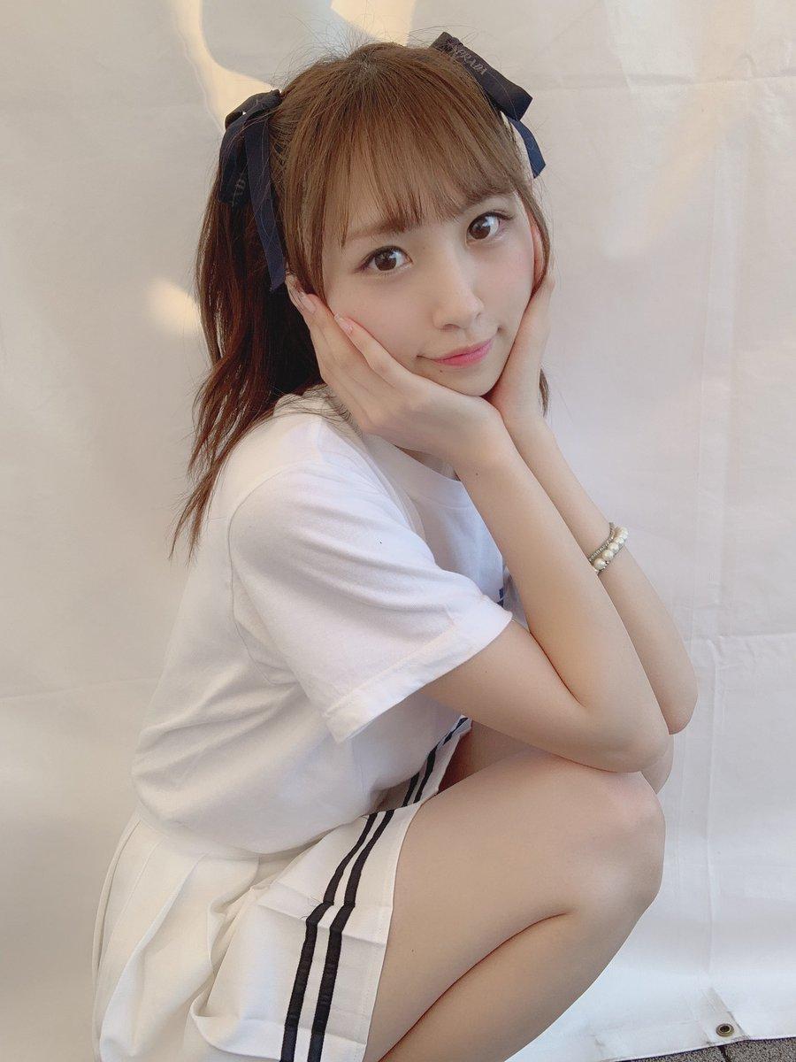 10/12〜10/14まで、Jewel☆Ciel名古屋と大阪に行きます!!!!!念願の関西も!!!!!!!やったぁ🥺🥺🥺🥺🥺#しえる#1105アシタミライ