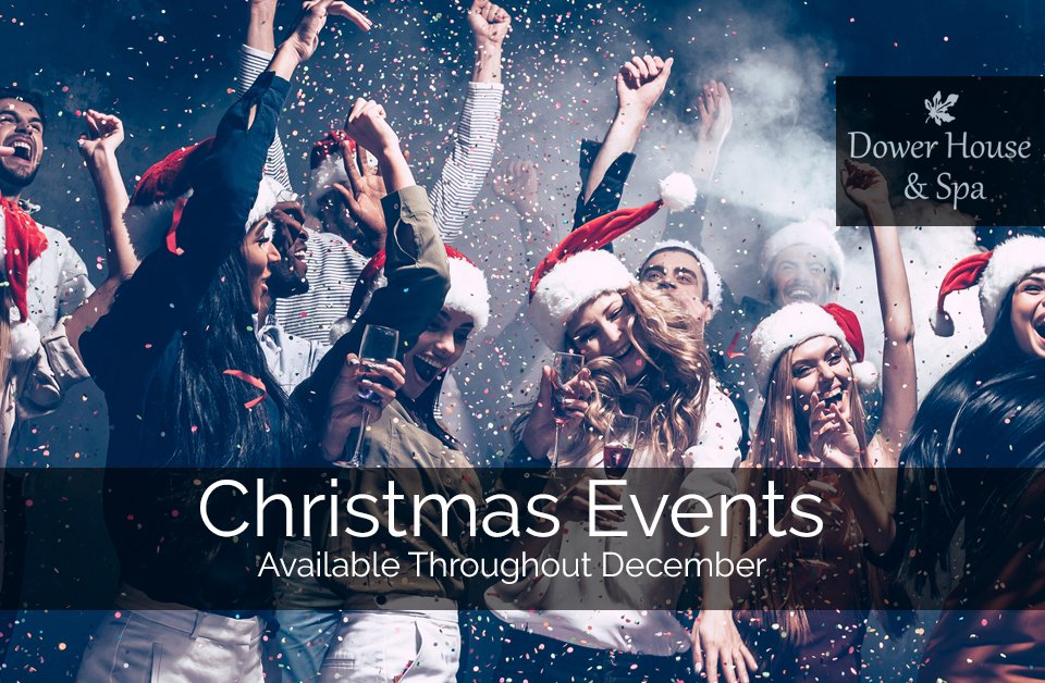 Bring your party to a party - https://t.co/viVSjAf3IQ #ChristmasKnaresborough https://t.co/68nZDOeIfP