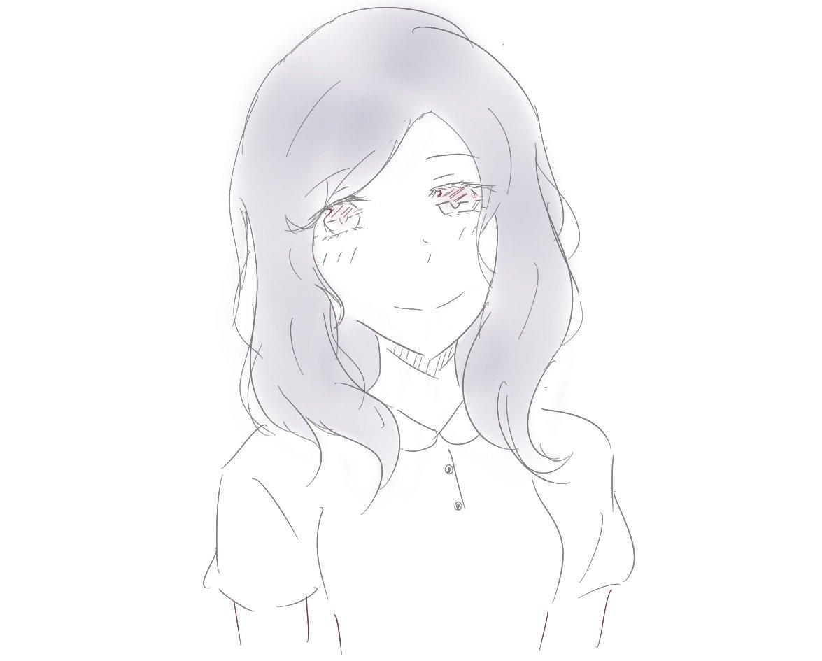 奏 Yuuki【顔が良い6/100作成中✏︎🌸】 (@Kanade001836)さんのイラスト