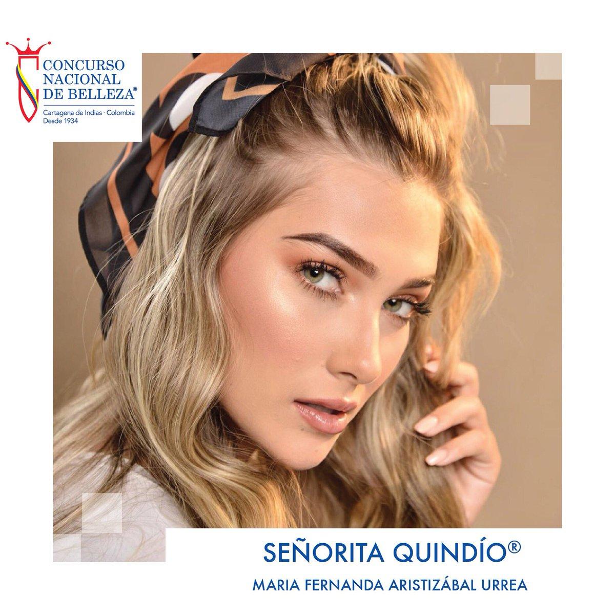COLOMBIA - María Fernanda Aristizábal (COLOMBIA 2020) EEbho2xXUAALWis