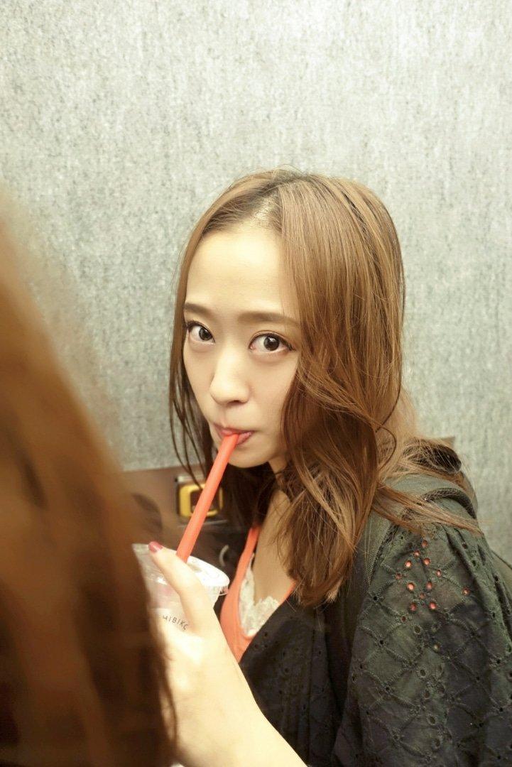 【10期11期 Blog】 人生って素晴らしい!石田亜佑美:…  #morningmusume19