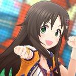 姫川友紀誕生日