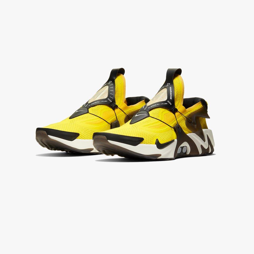 nouveau concept 80099 879da Sneakersnstuff (@sneakersnstuff) | Twitter