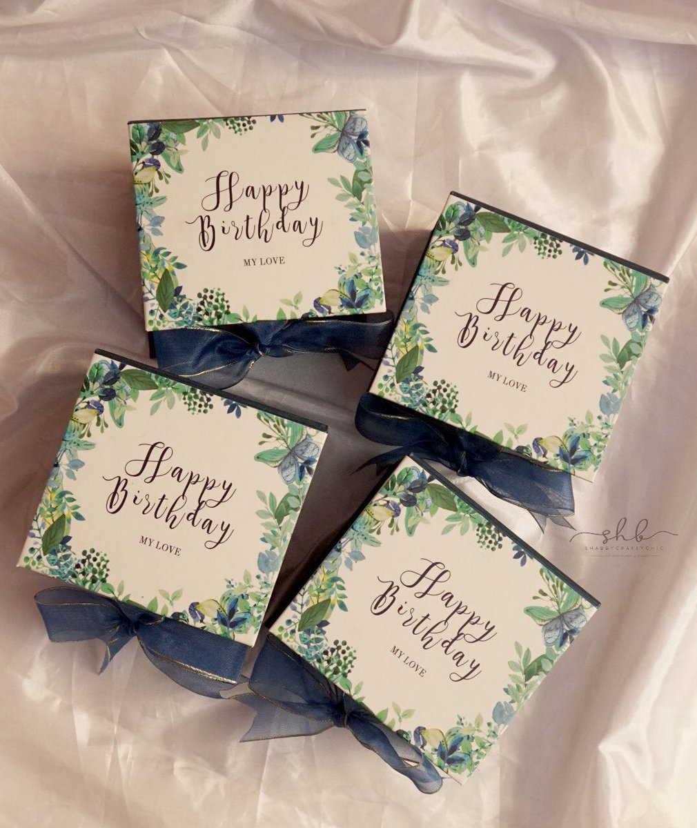 Ready stock 10*10*7cm  55k Material: cartonboard 30, cover artpaper doff, jasmine paper pengiriman sudah dengan bubblewrap  Pemesanan via: wa: 081320776934  #kotakkado #kotakkadobandung #box #gift #custombox #hampers #packaging #cookiesbox  #kemasan #custompackaging #exclusiveboxpic.twitter.com/3TeY4QS2ZP