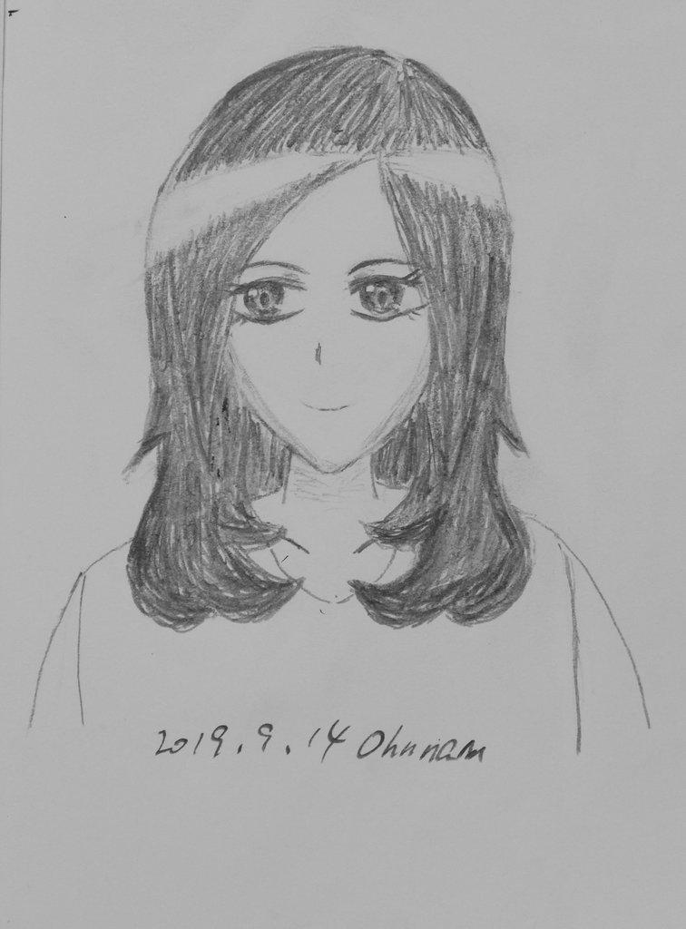 Ohnnam@現在修行中につき (@setsutowa)さんのイラスト